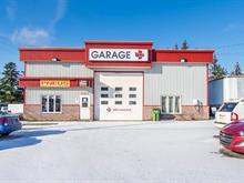 Commercial building for sale in Sherbrooke (Brompton/Rock Forest/Saint-Élie/Deauville), Estrie, 4389, Rue  Martin, 11084407 - Centris.ca