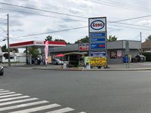 Bâtisse commerciale à vendre à Saint-Célestin - Village, Centre-du-Québec, 507, Rue  Marquis, 25880943 - Centris.ca