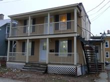 Triplex for sale in Victoriaville, Centre-du-Québec, 26, Rue  Poitras, 9743717 - Centris.ca