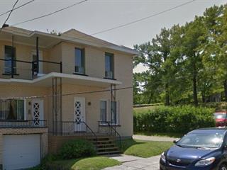 Duplex for sale in Saguenay (La Baie), Saguenay/Lac-Saint-Jean, 1071 - 1073, 6e Avenue, 21937318 - Centris.ca