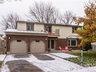 Maison à vendre à Beaconsfield, Montréal (Île), 164, Westcroft Road, 27403522 - Centris.ca