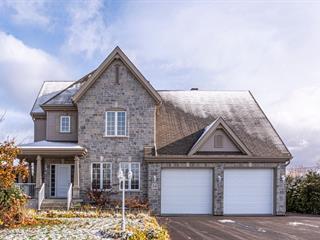House for sale in Saint-Roch-de-l'Achigan, Lanaudière, 54, Rue des Coquelicots, 20617520 - Centris.ca