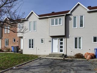 Maison à vendre à Québec (Les Rivières), Capitale-Nationale, 4024, Rue de l'Étape, 16588005 - Centris.ca