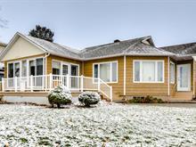 Maison à vendre à Trois-Rivières, Mauricie, 741, Rue des Bernaches, 14472563 - Centris.ca