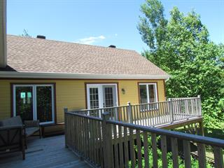 House for sale in La Malbaie, Capitale-Nationale, 49, Rue  Principale, 20654727 - Centris.ca