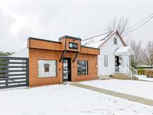 House for sale in Granby, Montérégie, 416 - 418, Rue  Cabana, 16106793 - Centris.ca