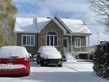 Maison à vendre à Boisbriand, Laurentides, 11, Rue  Principale, 21772450 - Centris.ca