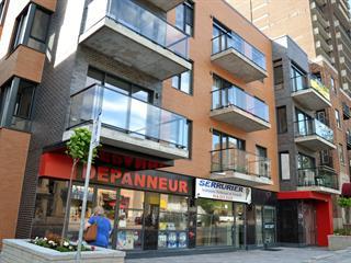 Immeuble à revenus à vendre à Montréal (Côte-des-Neiges/Notre-Dame-de-Grâce), Montréal (Île), 5511, Chemin  Queen-Mary, 20346910 - Centris.ca