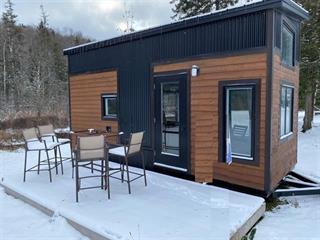 Mobile home for sale in La Pêche, Outaouais, 920 - A, Chemin  Pontbriand, 13968671 - Centris.ca