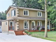House for sale in Sainte-Anne-de-Sabrevois, Montérégie, 94, 20e Avenue, 17334203 - Centris.ca