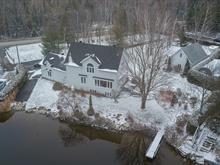 Cottage for sale in Saint-Denis-de-Brompton, Estrie, 335, Chemin du Barrage, 14296453 - Centris.ca
