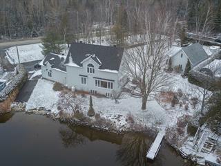 Cottage for sale in Saint-Denis-de-Brompton, Estrie, 335, Chemin du Barrage, 14296453 - Centris.ca