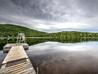 Terre à vendre à Notre-Dame-de-la-Merci, Lanaudière, Chemin du Domaine, 15829081 - Centris.ca