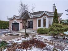 House for sale in Saint-Bruno-de-Montarville, Montérégie, 690, Rue  Cusson, 24655125 - Centris.ca