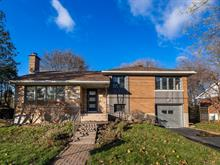 House for sale in Dorval, Montréal (Island), 285, Chemin du Bord-du-Lac-Lakeshore, 12231243 - Centris.ca