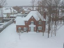 Maison à vendre à Sherbrooke (Les Nations), Estrie, 980, Rue  Rostand, 26427778 - Centris.ca