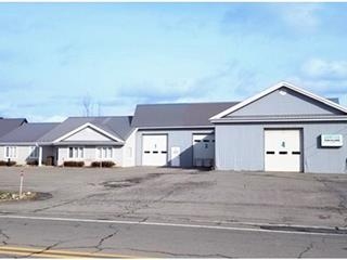 Commercial building for sale in Saint-Bonaventure, Centre-du-Québec, 796, Route  143, 14304230 - Centris.ca