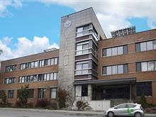 Condo à vendre à Mercier/Hochelaga-Maisonneuve (Montréal), Montréal (Île), 2097, Rue  Viau, app. 302, 20453249 - Centris.ca