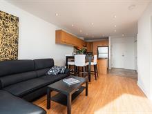 Condo / Appartement à louer à Le Sud-Ouest (Montréal), Montréal (Île), 5600, Rue  Briand, app. 537, 13466416 - Centris.ca
