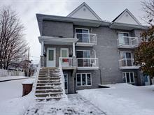 Triplex à vendre à Vimont (Laval), Laval, 466 - 470, boulevard  Bellerose Est, 19929045 - Centris.ca