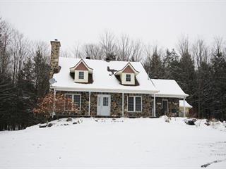 House for sale in Valcourt - Canton, Estrie, 5687, Chemin de l'Aéroport, 21334612 - Centris.ca