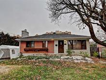 Maison à vendre à Laval-des-Rapides (Laval), Laval, 22, Avenue  Brien, 14571529 - Centris.ca