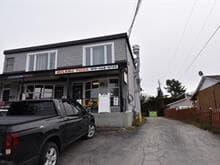 Commerce à vendre à Gatineau (Gatineau), Outaouais, 48, Avenue  Gatineau, 22206774 - Centris.ca