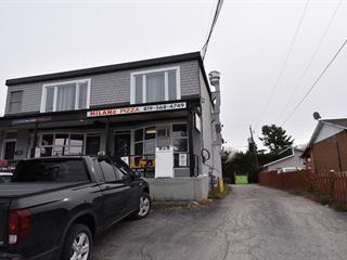 Business for sale in Gatineau (Gatineau), Outaouais, 48, Avenue  Gatineau, 22206774 - Centris.ca