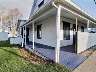 House for sale in Lotbinière, Chaudière-Appalaches, 7470, Route  Marie-Victorin, 13835524 - Centris.ca