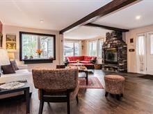 House for sale in Laval (Fabreville), Laval, 4067, Rue  Séguin, 21762330 - Centris.ca