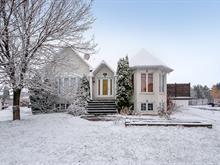 Maison à vendre à Québec (La Haute-Saint-Charles), Capitale-Nationale, 1835 - 1837, Avenue  Lapierre, 11139728 - Centris.ca