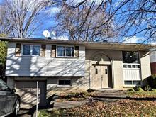 Maison à louer à Dollard-Des Ormeaux, Montréal (Île), 10, Rue  Cumberland, 14200141 - Centris.ca