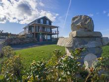House for sale in Les Îles-de-la-Madeleine, Gaspésie/Îles-de-la-Madeleine, 655, Chemin du Marconi, 21312049 - Centris.ca