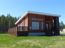 Maison à vendre à Saint-Honoré, Saguenay/Lac-Saint-Jean, 700, Rue des Mélèzes, 26001706 - Centris.ca