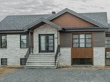 Maison à vendre à Saint-David, Montérégie, 124, Rue  Principale, 23284407 - Centris.ca