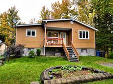 Maison à vendre à Sainte-Anne-des-Plaines, Laurentides, 46, Rue du Tour-du-Lac, 10702478 - Centris.ca