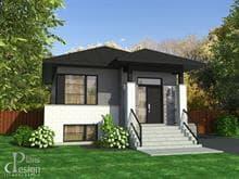 House for sale in Saint-Apollinaire, Chaudière-Appalaches, 83, Avenue des Générations, 18797226 - Centris.ca