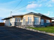 Maison à vendre à Saint-Marc-des-Carrières, Capitale-Nationale, 385, Rue  Beauchamp, 16075245 - Centris.ca