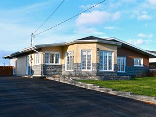 House for sale in Saint-Marc-des-Carrières, Capitale-Nationale, 385, Rue  Beauchamp, 16075245 - Centris.ca
