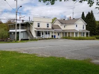 Maison à vendre à Kinnear's Mills, Chaudière-Appalaches, 221 - 251, Rue des Églises, 13823434 - Centris.ca