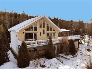 House for sale in Rivière-Ouelle, Bas-Saint-Laurent, 184, Chemin de la Petite-Anse, 28335127 - Centris.ca