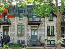 House for sale in Montréal (Le Plateau-Mont-Royal), Montréal (Island), 3970, Avenue  Laval, 14421563 - Centris.ca