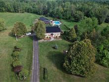 House for sale in Hemmingford - Canton, Montérégie, 664, Chemin  Brownlee, 22582135 - Centris.ca