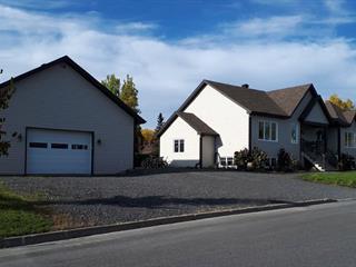 Maison à vendre à Lac-Mégantic, Estrie, 3210, Rue  Drouin, 14093782 - Centris.ca