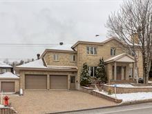 Maison à vendre à Québec (La Haute-Saint-Charles), Capitale-Nationale, 4750, boulevard des Cimes, 12840008 - Centris.ca