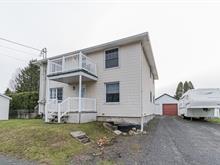 Duplex à vendre à Sainte-Croix, Chaudière-Appalaches, 229 - 231, Route  Laurier, 25913442 - Centris.ca