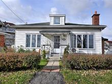 House for sale in Laval (Saint-Vincent-de-Paul), Laval, 6185, boulevard  Lévesque Est, 16710143 - Centris.ca
