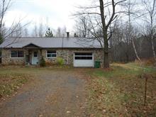 Hobby farm for sale in Saint-Cyrille-de-Wendover, Centre-du-Québec, 2090Z, 4e rg de Simpson, 19666905 - Centris.ca