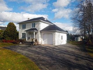 House for sale in Saint-Ubalde, Capitale-Nationale, 350 - B, boulevard  Chabot, 9455897 - Centris.ca