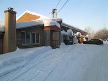 Quadruplex for sale in Shawinigan, Mauricie, 156, Chemin de Saint-Gérard, 18878189 - Centris.ca